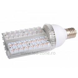 Bec LED E40 36W Stradal Unidirectional