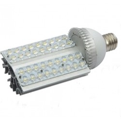 Bec LED E27 36W Stradal Unidirectional