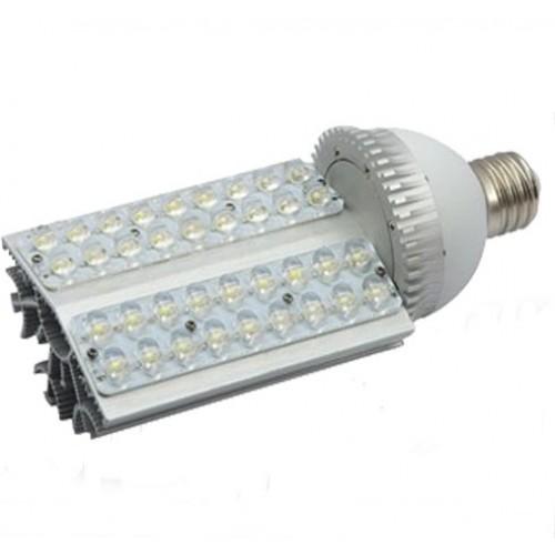 becuri led e 27 pentru o iluminare eficienta