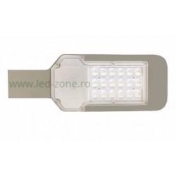 Lampa LED Iluminat Stradal 20W SMD5730 Lupa