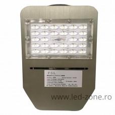 Lampa LED Iluminat Stradal 30W FSL