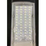 LAMPI LED STRADALE 12V - 220V