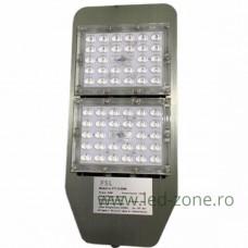 Lampa LED Iluminat Stradal 60W FSL