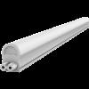 Tub LED T5 Mat Suport Inclus 120cm 14W cu Intrerupator