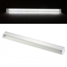 Tub LED T5 Clar Suport Inclus 30cm