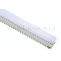 Corp Iluminat LED 30W 60cm IP21