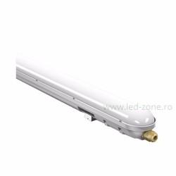 Corp Iluminat LED 18W 60cm IP65 7263