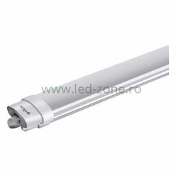 Corp Iluminat LED 18W 60cm IP65 JS65
