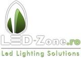 LED Zone - Magazin online Leduri - Becuri led, spoturi led, benzi led, instalatii si sisteme de iluminat ieftine si economice